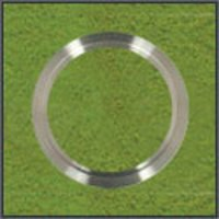 Solid Metal Gaskets