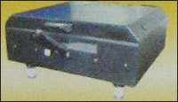 Electrical Tandoor
