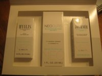 Neocutis Skin Recovery System
