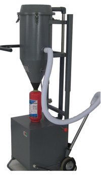 Fire Extinguisher Powder Filler Gfm16-1c