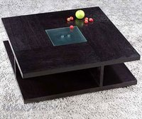 Square Shape Center Tables