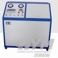 GTM-D Carbon Dioxide Filler