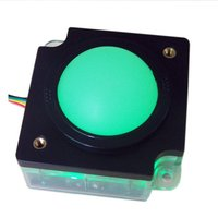 Optical Trackball Module So36a
