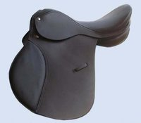 All Purpose Saddles