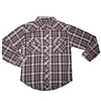 Boys Ropper Shirt