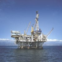 Manpower Recruitment In Oil & Gas Industry