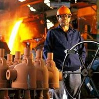 Manpower Recruitment In Manufacturing Industry