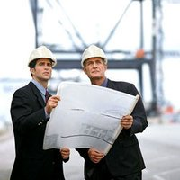Manpower Recruitment In Construction / Infrastructure Industry