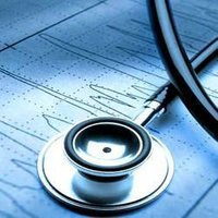 Manpower Recruitment In Medical Sector