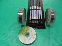 Beryllium Copper Laser Welding Wire