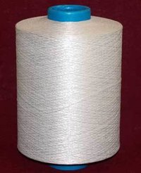Poly Glitter Yarns