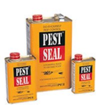 Pestseal