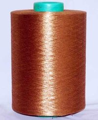 Furnishing Yarn