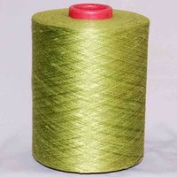 Raw Feel Furnishing Yarn