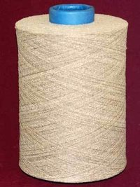 Khadi Furnishing Yarn