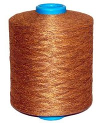 2300dn Jalwa 7 Furnishing Yarn