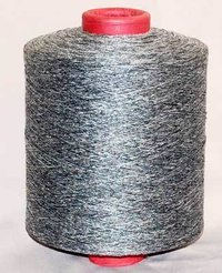 2000dn Rapier 8 Furnishing Yarn