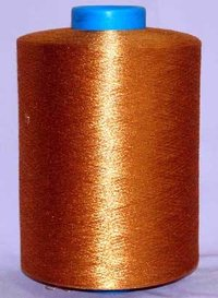 250dn Sandesh 3 Furnishing Yarn