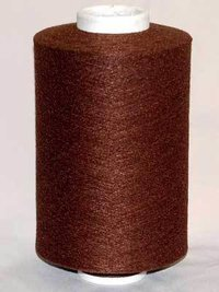 480dn Loop Furnishing Yarn