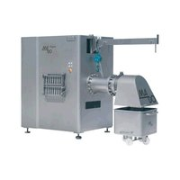 Industrial Grinder Machines