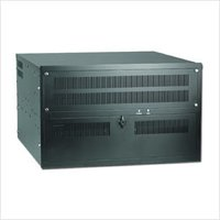 6u 20-Slot Rackmount Chassis