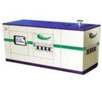 Kirloskar Silent Diesel Generators