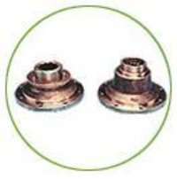 Flanges Couplings