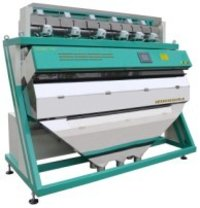 YJT 440 Rice Color Sorter