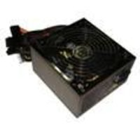 ATX-300-600W Power Supply