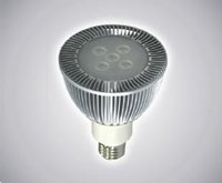 LED PAR Spot Light
