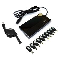 AC 70W Universal Laptop Adapter For Car Use