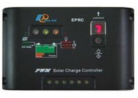 10A,12V/24V Solar Controller With Automatic Light Control And Timer Function