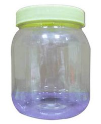 Pet Jar