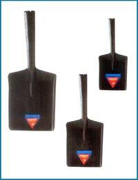 Coal Shovels With Steel Handle