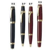 Executive-Rollerball & Ball Point Pen Sets