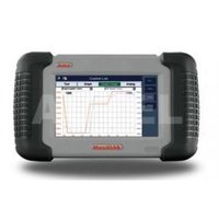 Maxidas Ds708 Automotive Diagnostic System