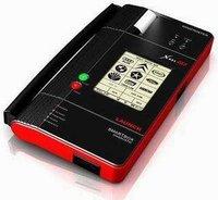 Launch X431 Master Super Scanner