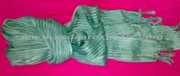 Silk Viscose Scarves