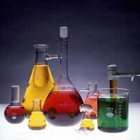 Textile Process Chemicals