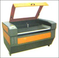 Jaguaar Laser Engraving Machines