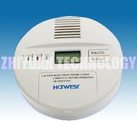 KAD Carbon Monoxide Alarm