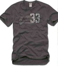 Mens Sporty T-Shirt