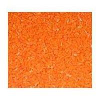 Orange Dana