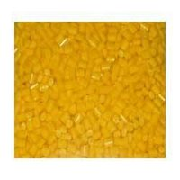 Yellow Abs Granules