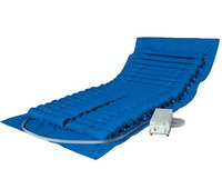 Anti-decubitus Air Mattress