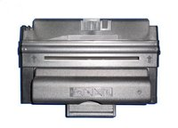 Compatible Toner Cartridge For Xerox 3428