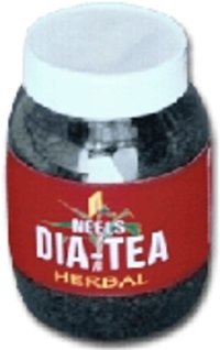 Dia Herbal Tea