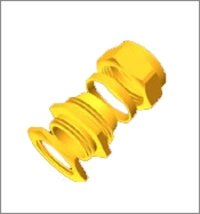 Alco Type Cable Gland