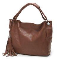 Supply High-Quality Leather Handbags