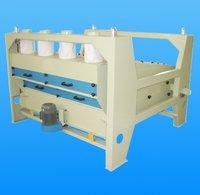 Flour Milling Machine Separator